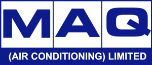 MAQ Air Conditioning