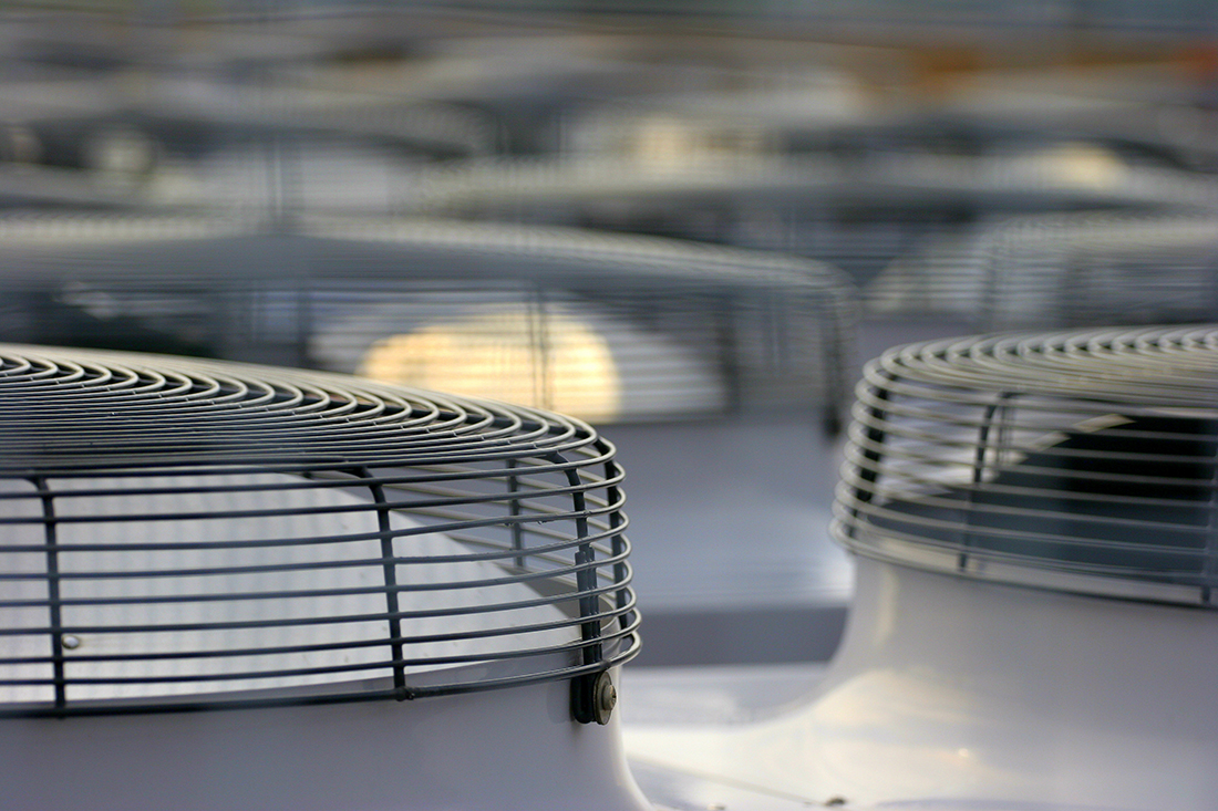 future-of-air-conditioning-small